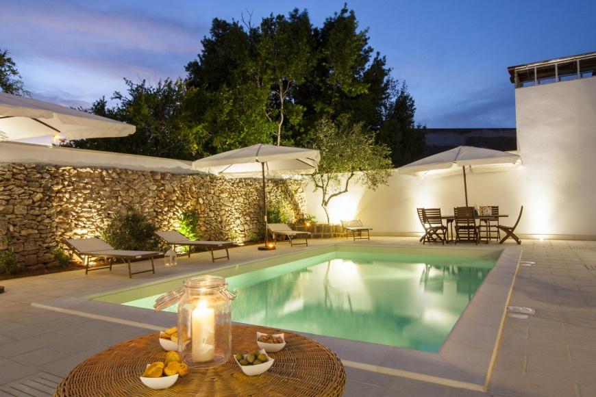 a_piscina.jpg