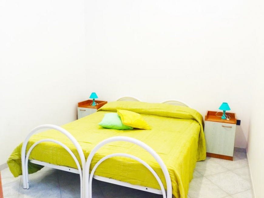 i_camera da letto
