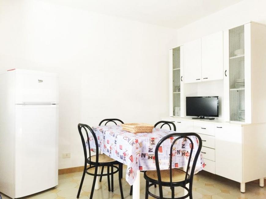 c_soggiorno cucina