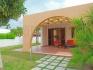 villa per 12 posti letto in affitto vicino alla spiaggia di Torre lapillo