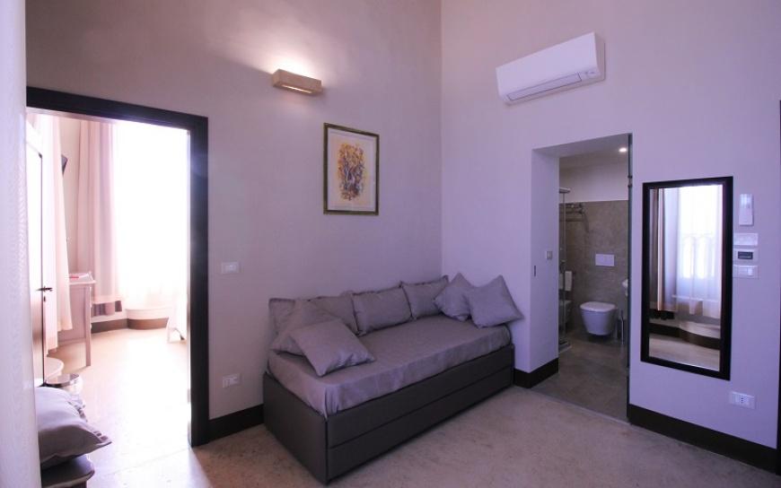 alloggio-gallipoli-suite_.jpg