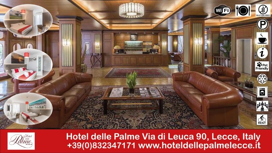 a_hotel_delle_palme.jpg