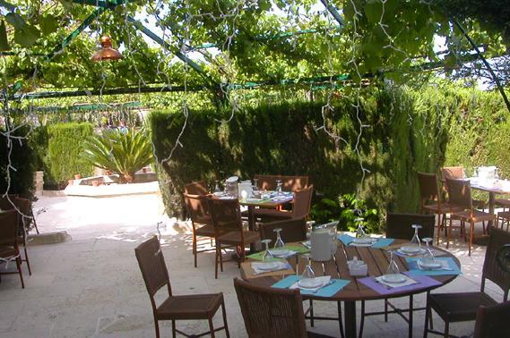 Terrazza Le Cale d Otranto Beach Resort, Lecce
