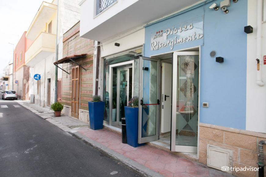 hotel_piazza_risorgimento_13.jpg