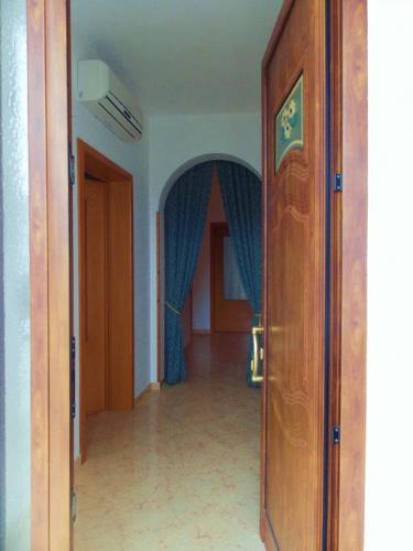 c_ingresso appartamento A