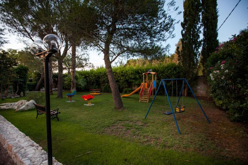f_giardino.jpg