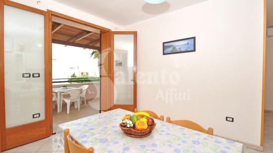 residence_mare_verde1.jpg