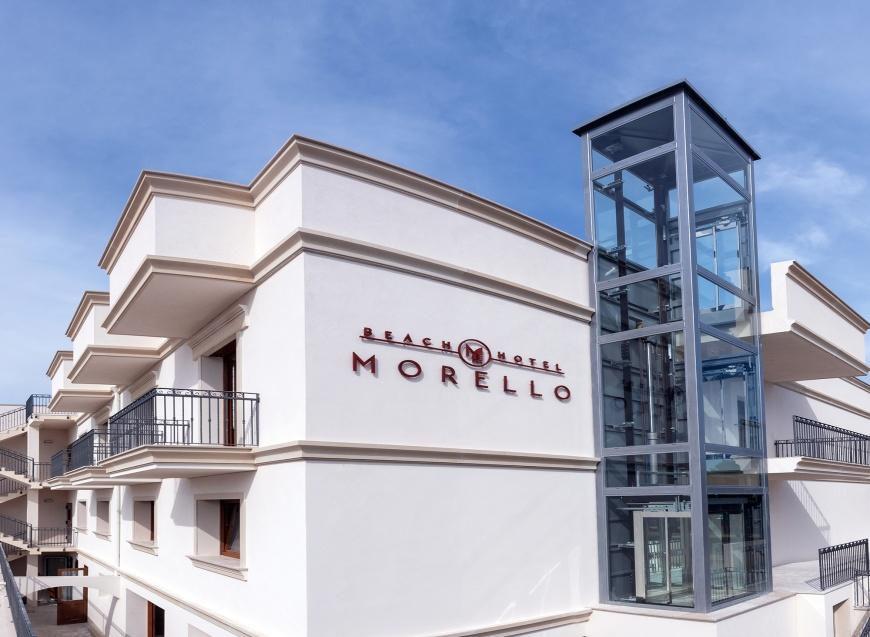 a_morellobeachhotel.jpg