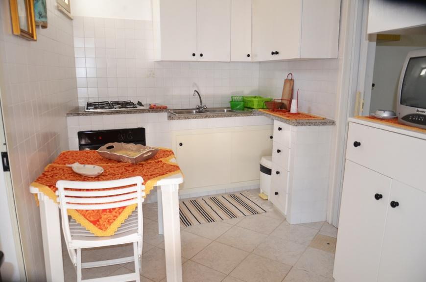 Rosmarino cucina