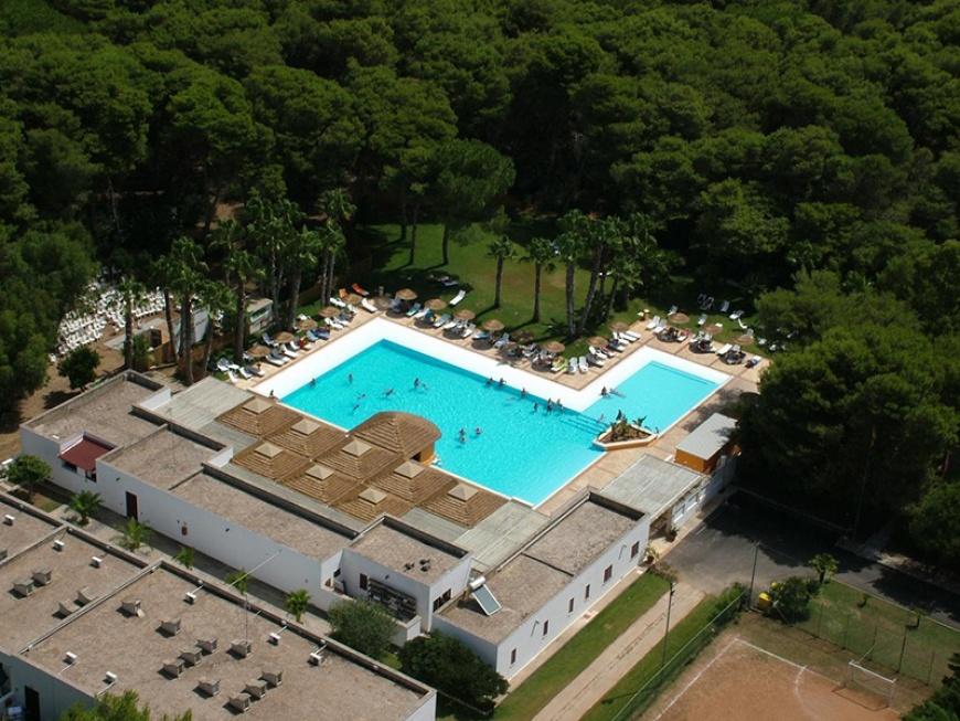hotelsolara2021_26.jpg