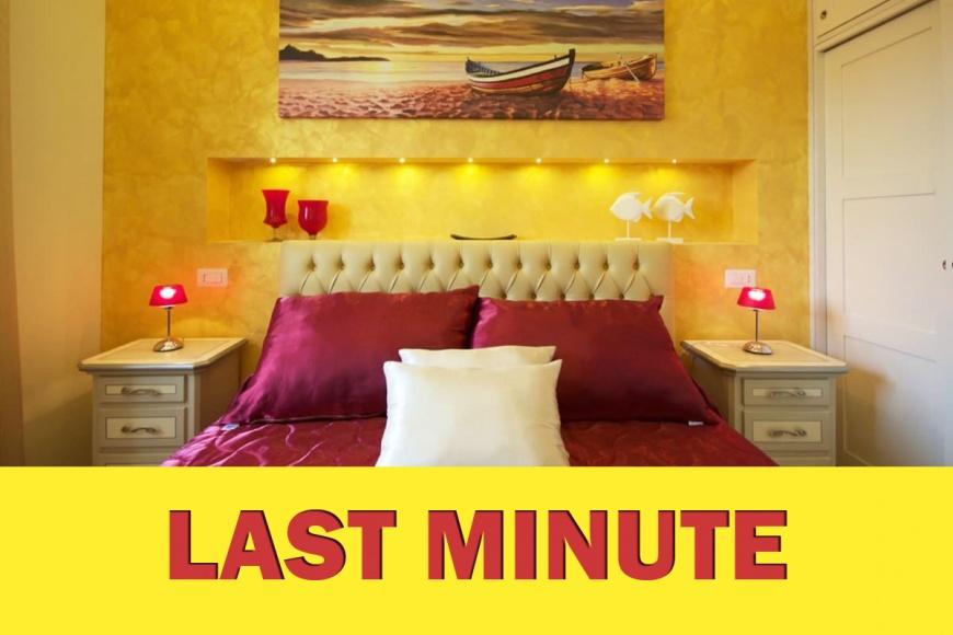 last_minute_maldive_1.jpg