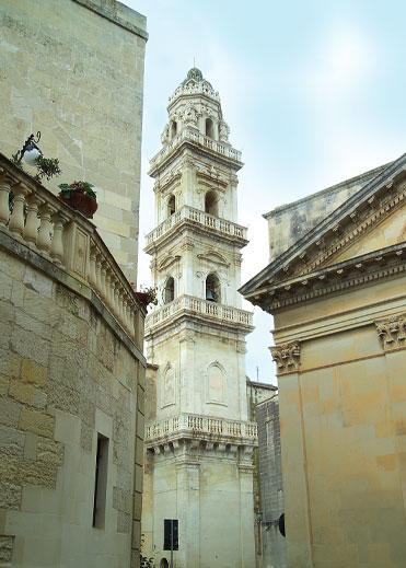 Maglie, provincia di Lecce
