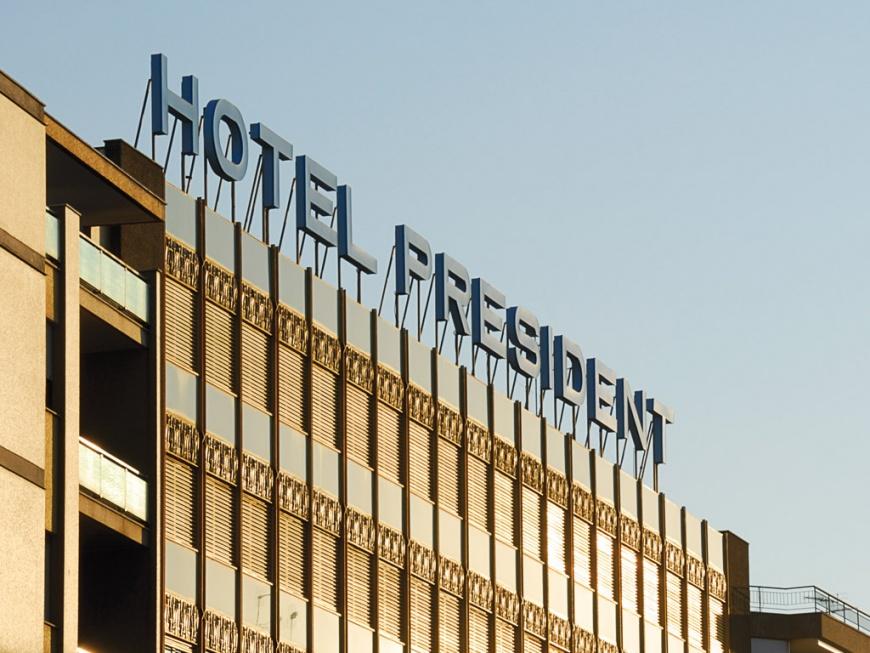 a_hotelpresident.jpg