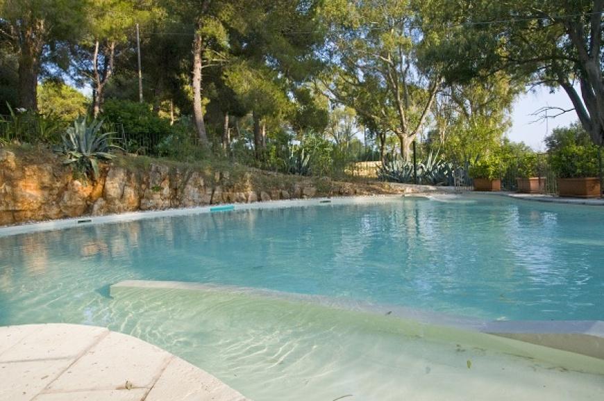 3 piscina bambini