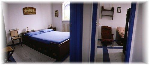 Interno appartamenti Residenza Sapore di Mare, Castro, Lecce