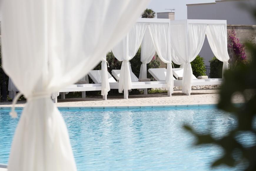 piscina_7.jpg