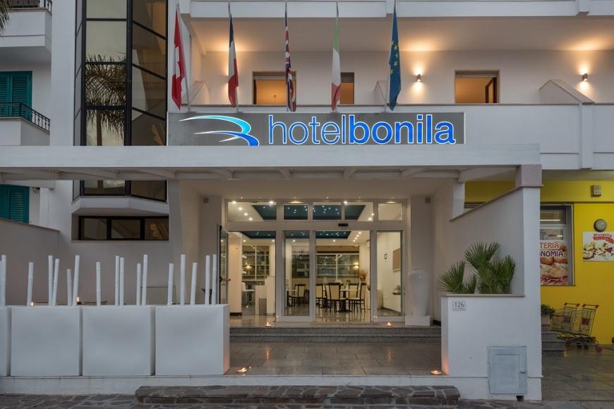 bonila1.jpg