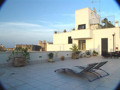 residencecastello1.jpg
