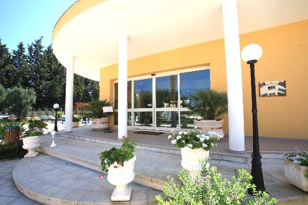 reception residence Bellaria, Giurdignano, Otranto, Lecce