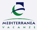 mediterraneavacanze.jpg