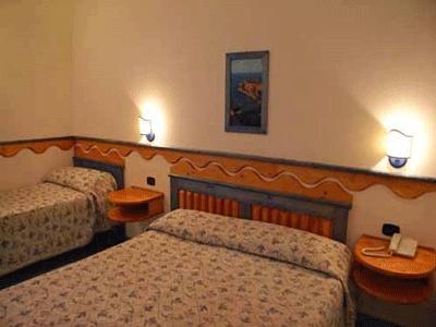camera Villaggio Riva degli Angeli Porto Cesareo, Lecce