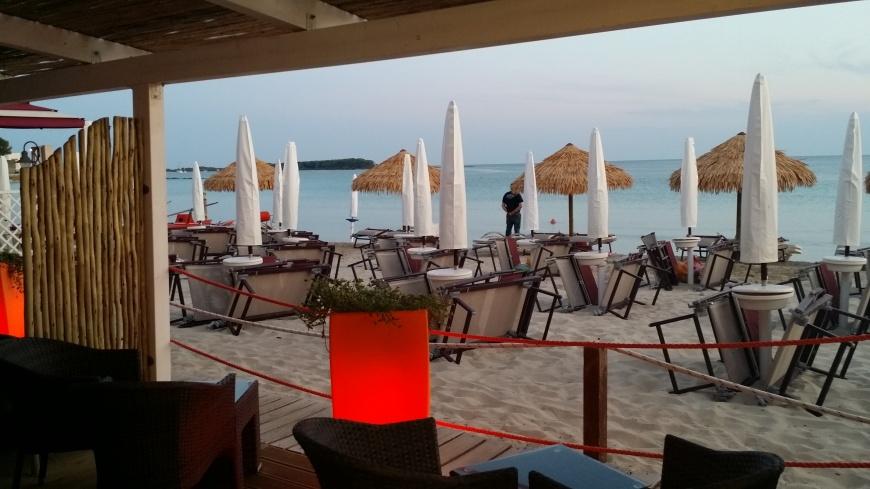 bar_spiaggia_78.jpg