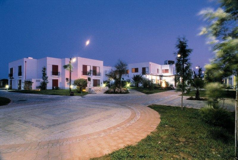 Villaggio Blu salento village Sant'Isidoro, Lecce