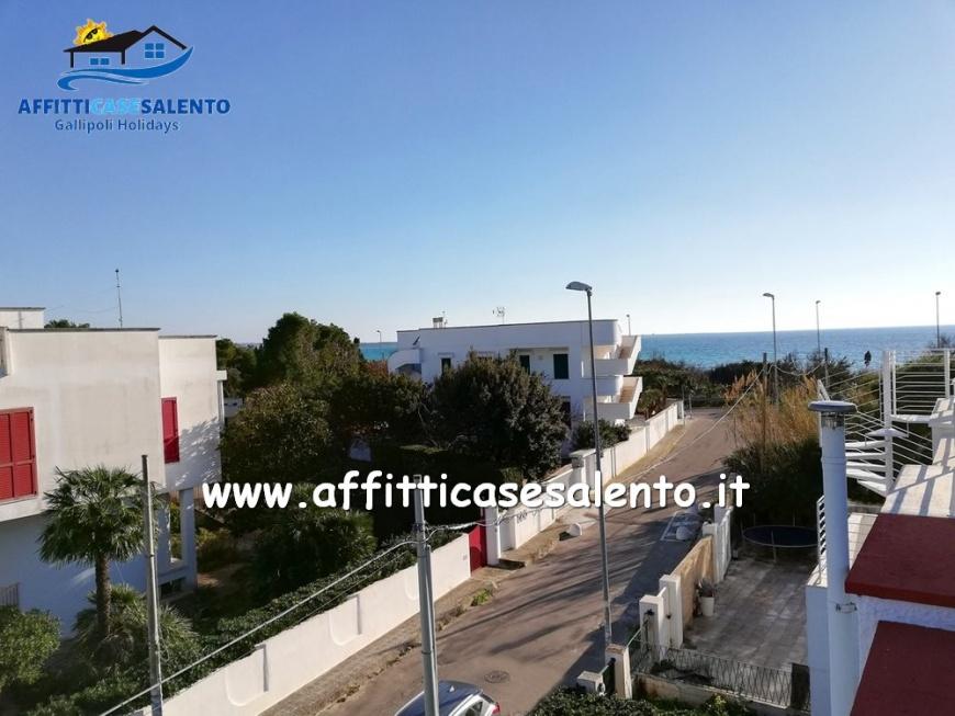 villa_degli_dei_vista_mare__quadrilocale_1.jpg