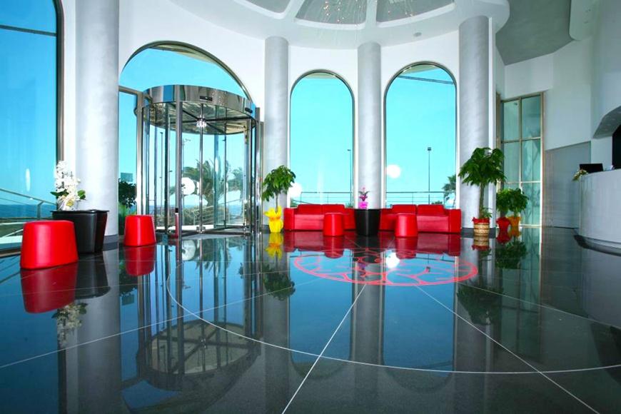 hotel-jonico-salento-marina-di-alliste-torre-san-giovanni-2.jpg