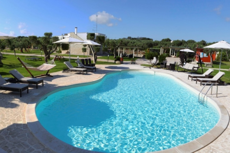 bb-con-piscina-otranto-salento-puglia-lecce-italia-800x534.jpg