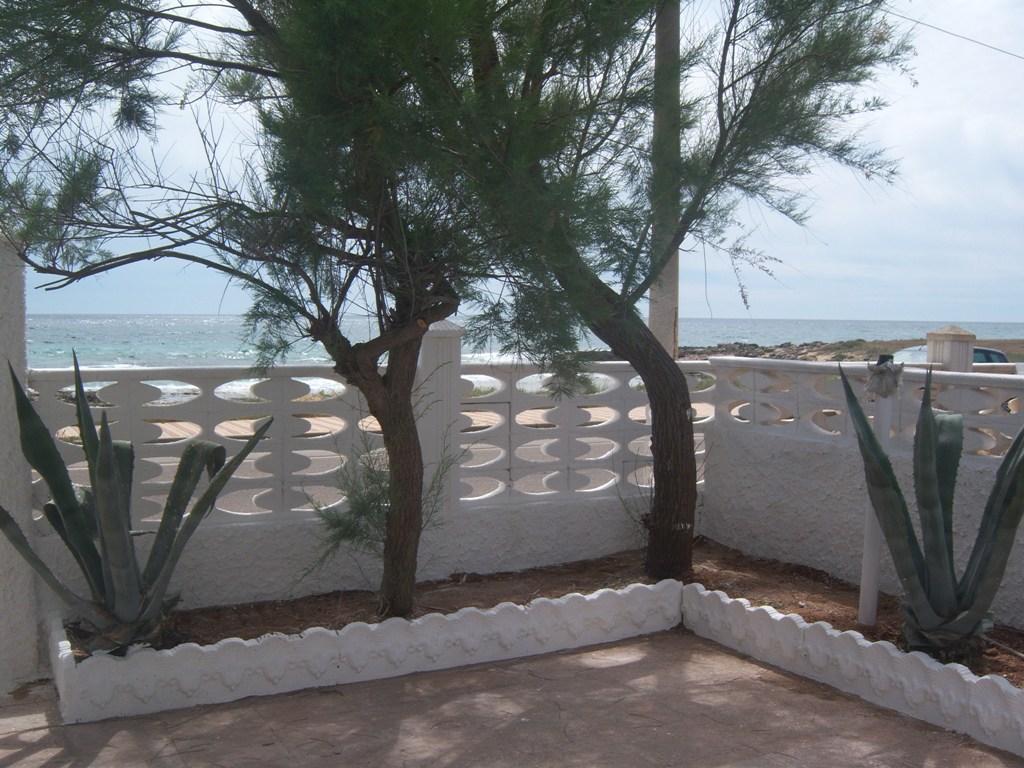 affitto villette sul mare a Porto Cesareo (Puglia)
