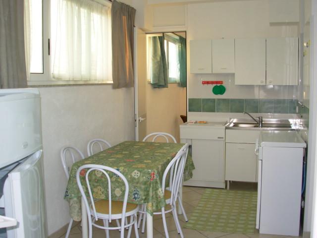 Cucina Residenza da Toni Castro,Lecce