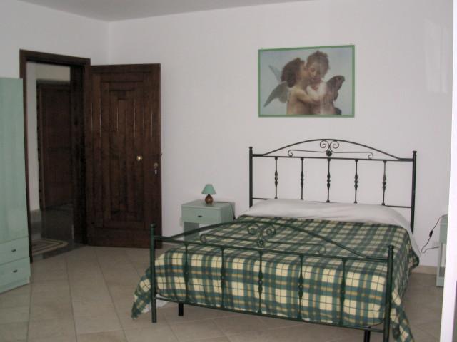 Camera Da Letto Residenza da Toni Castro,Lecce