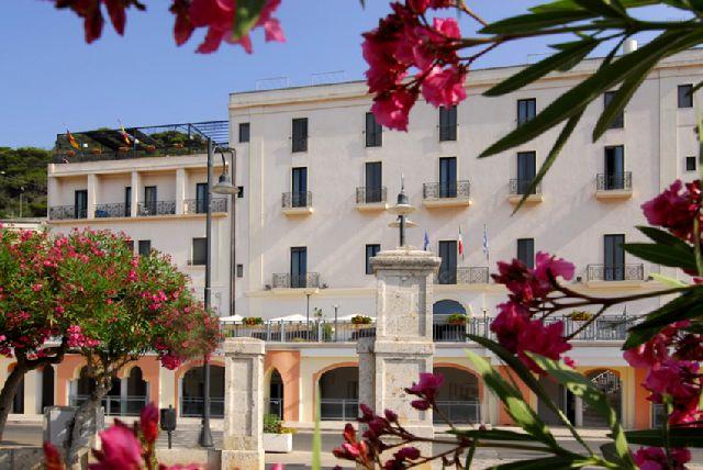 mediterraneohotel1.jpg
