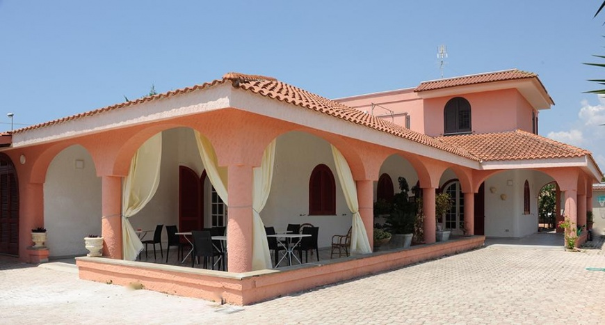a_bed-breakfast-villa-corallo.jpg