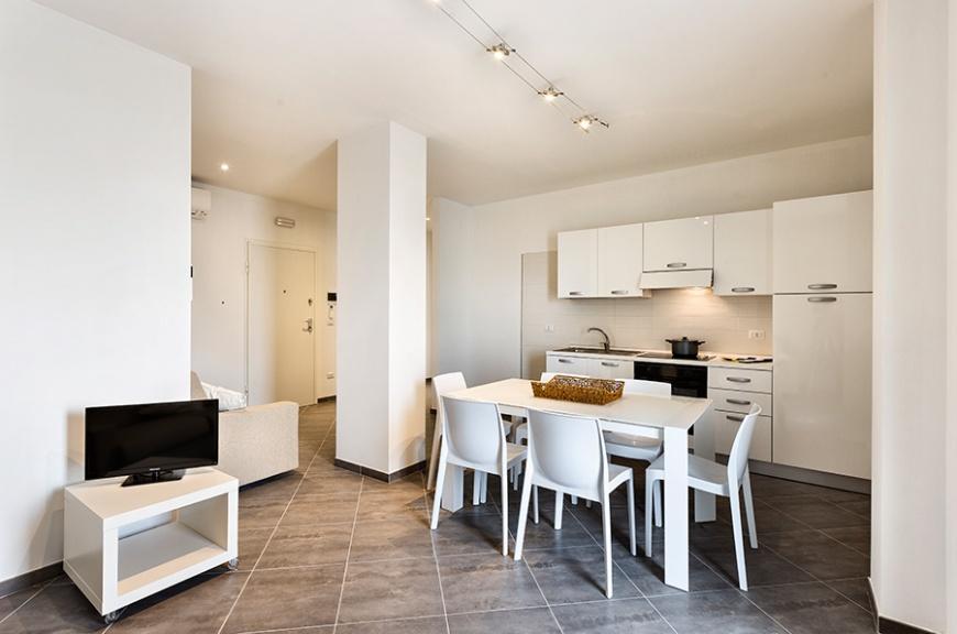 appartamenti_otranto.jpg