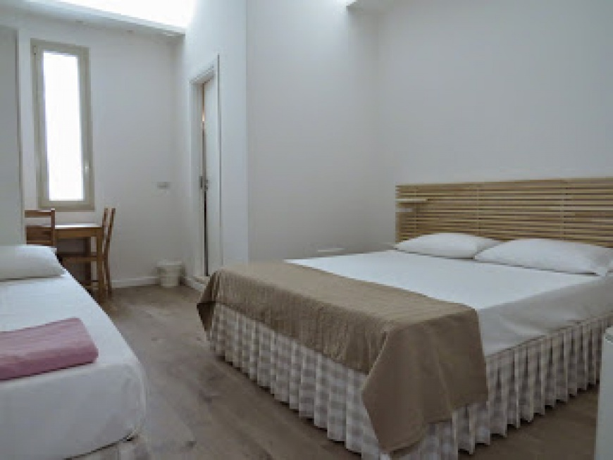 casa_del_gelso.jpg