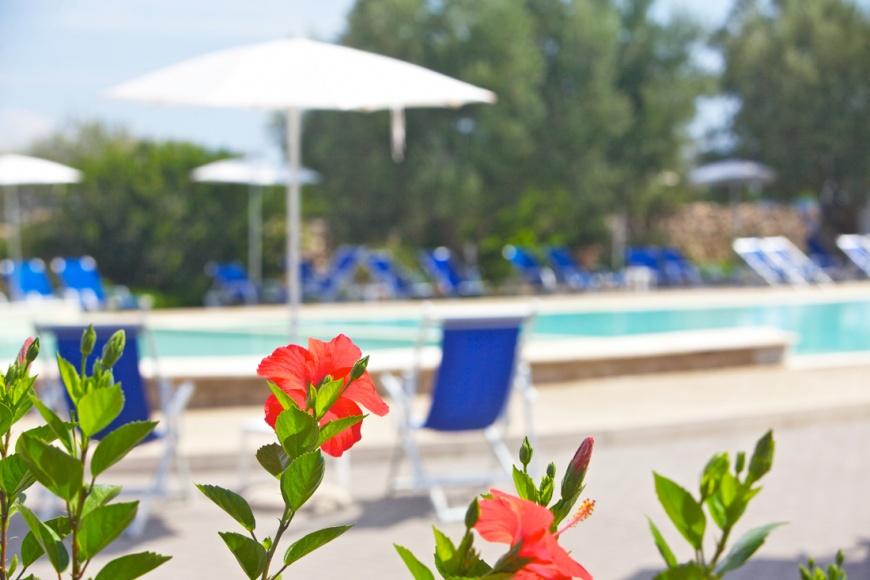 20-piscina-porto-cesareo-camping.jpg