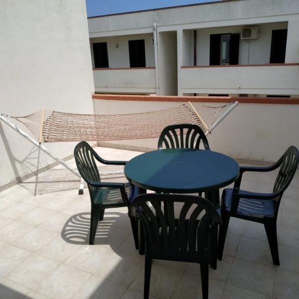 appartamento-con-terrazza-1030x1030.jpg