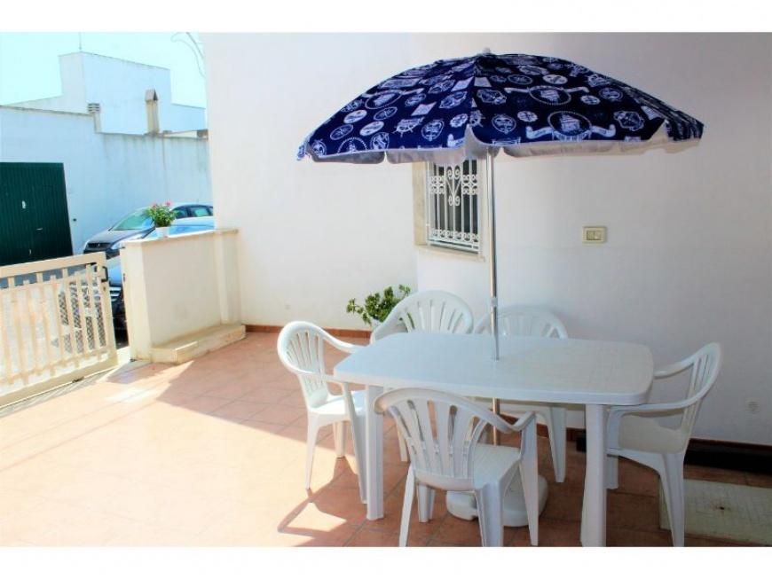 patio4-casa-maria.jpg