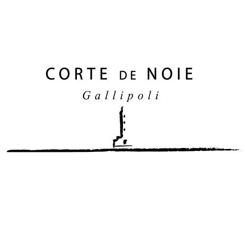 corte_de_noie_logo_ultimo1.jpg