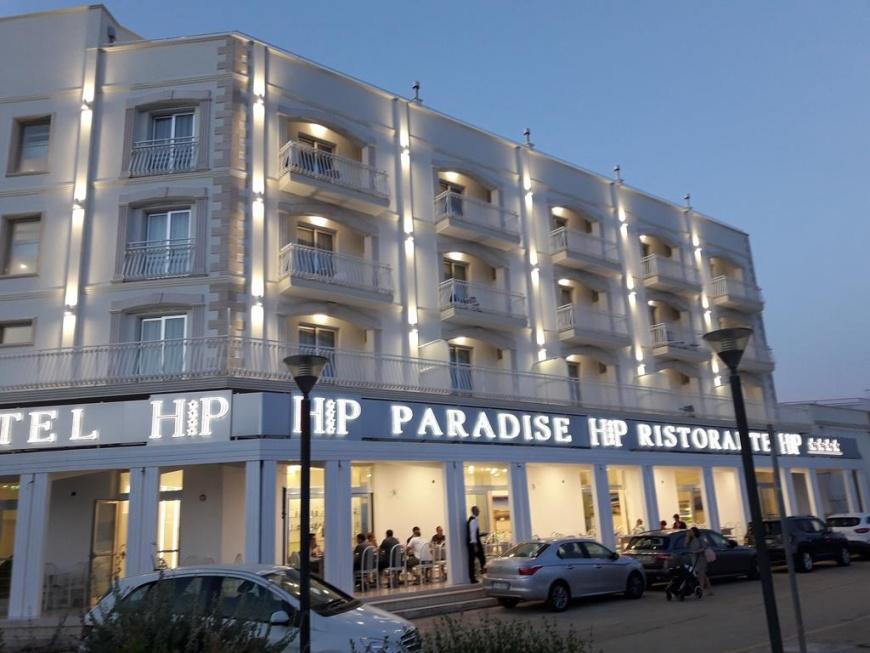 hotel_gran_paradise_1.jpg