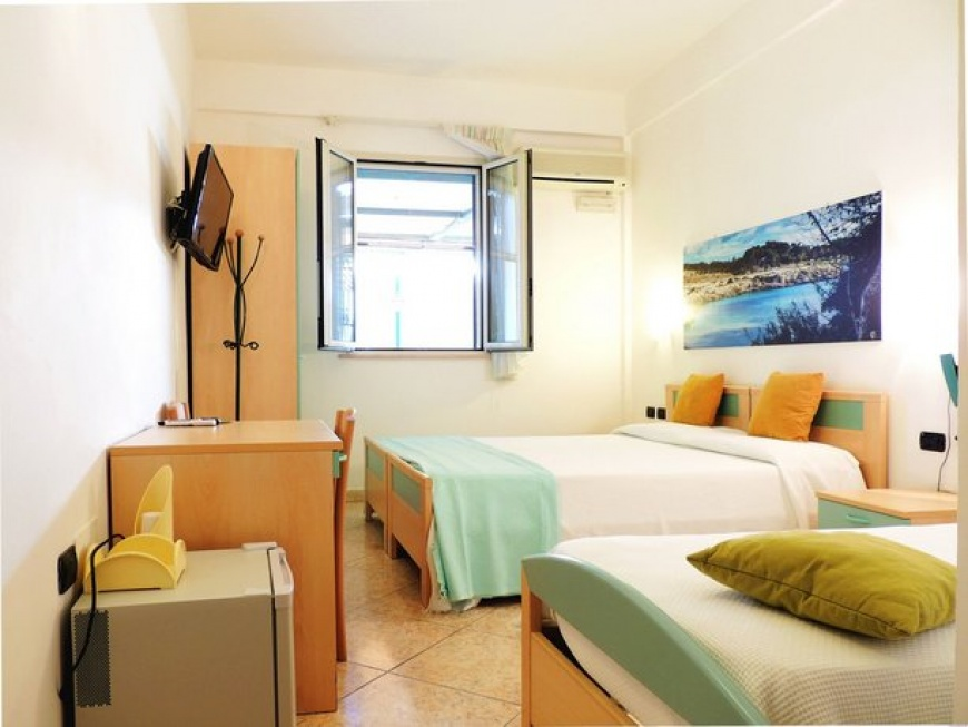 hotel_badisco.jpg