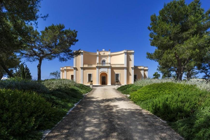 villa_degli_eroi_1.jpg