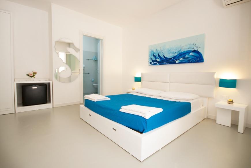 hotel_beach_salento_2-1.jpg