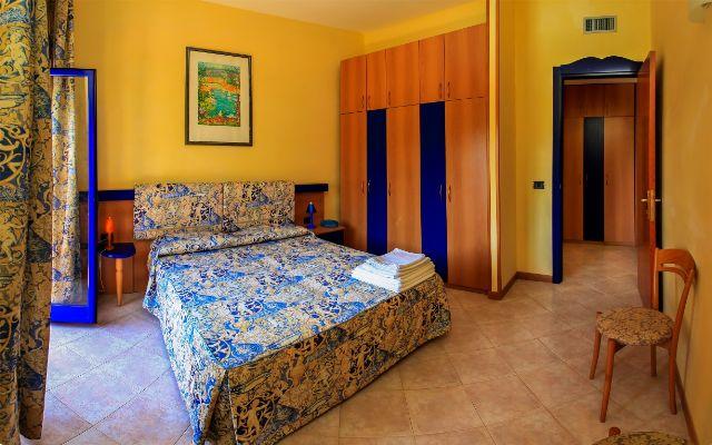 Appartamento Araba Fenice Village Torre dell'Orso, Lecce
