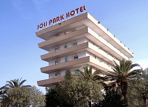 Hotel Joli Park a Gallipoli per soggiorni turistici e di lavoro in Puglia