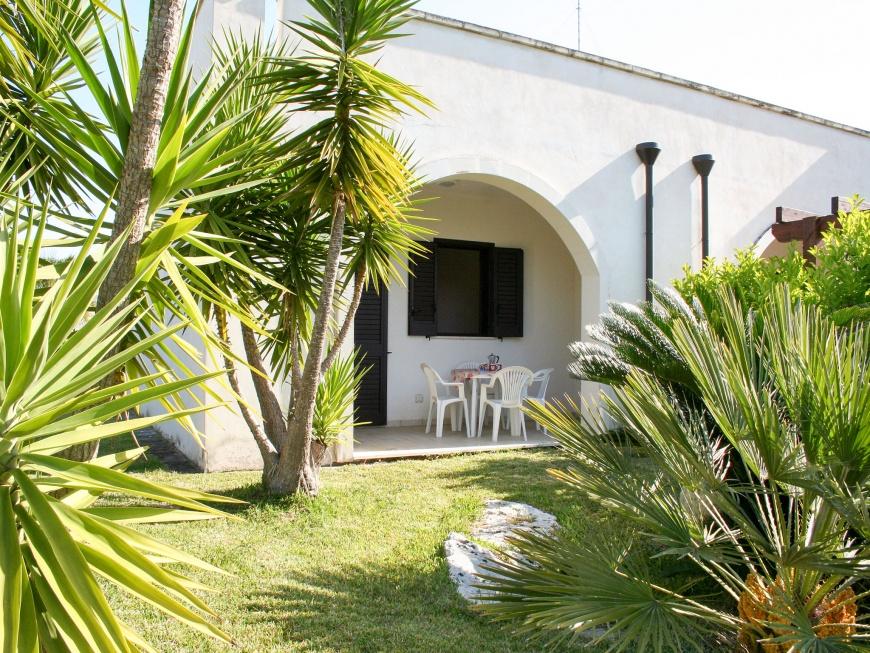 villetta_torre_dellorso_stella_marina_giardino.jpg