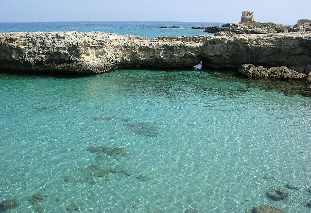 Appartamenti Mare Adriatico Affitto