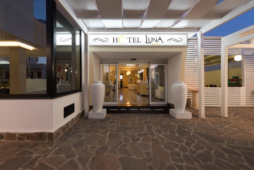 hotel_luna_25.jpg